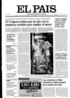 23 de Septiembre de 1998