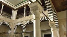 288921082-kairouan-chapiteau-architecture-arcade-architecture-courbe-architecture.jpg (480×270)