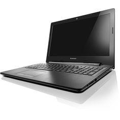 Lenovo G5080