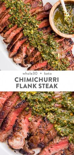 Flank Steak Tacos, Flank Steak Recipes, Beef Recipes, Cooking Recipes, Grilling Flank Steak, Cooking Tips, Cooking Games, Brownie Recipes, Chicken Recipes