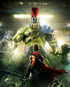 Marvel Dc Comics, Marvel Avengers, Ms Marvel, Mundo Marvel, Marvel Films, Marvel Heroes, Marvel Characters, Marvel Cinematic, Captain Marvel
