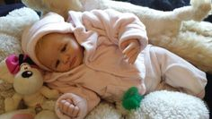 Emma Adoption, Babies, Face, Babys, Newborn Babies, Faces, Baby Baby, Infants, Boy Babies