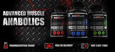 Beginners Muscle Building Routine > https://t.co/qgFem4owX9 #bodybuilding #flexxlabs #fitness #supplements