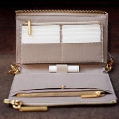 IN SEARCH FOR A Dagne Dover Clutch This is NOT A LISTING! I am IN SEARCH FOR A Dagne Dover Clutch. Willing to negotiate price. Thanks for any offers/answers to this wanted ad  wouldn't mind blue or pink either  Dagne Dover Bags Clutches & Wristlets
