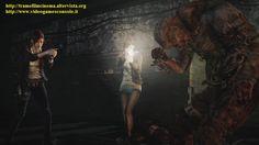 Recensione Resident Evil Revelations 2 (Episodio 2)