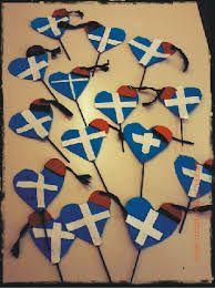 Αποτέλεσμα εικόνας για 25η μαρτιου κατασκευες Greek Culture, Spring Crafts, School Projects, Kindergarten, Triangle, March, Kindergartens, Preschool, Fall Crafts
