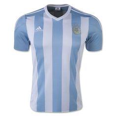 951ecc456cc De 8 beste bildene for Billige Argentina fotballdrakter