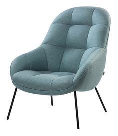 Mango Chair - Studio 23 | Won | Vålamagasinet