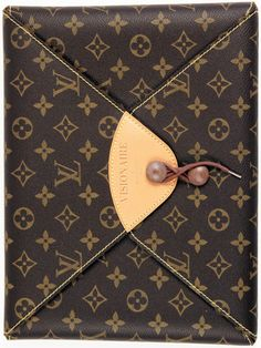 Visionaire, Fashion Special, in Custom Louis Vuitton