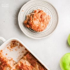 There are many One Bowl Apple Cake recipes out there, and I think I found one of the best one! Check out this One Bowl Apple Cake recipe, and you will agree. Apple Recipes Easy, Apple Cake Recipes, Easy Cake Recipes, One Bowl Apple Cake Recipe, Breakfast, Check, Food, Morning Coffee, Essen