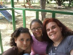 friends and me in Nicaragua