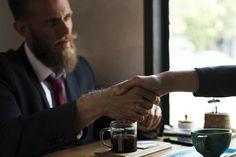 Trabajar de asesor financiero: https://creditosyrapidos.com/finanzas/como-trabajar-asesor-financiero/
