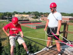 Team Building is for any group.  Interest?  Learn more with this video.