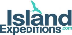 Island Expeditions Educational Trips- #StudyAbroad #StudentTravel in #Belize