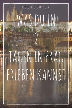 Auf unserem Kurztrip nach Prag war es sehr kalt. Ich gebe dir ein paar Tipps, was du dennoch im Januar in deinem Urlaub in Prag erleben kannst.