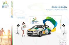Rio Klub - image design, designed by www.radartworks.eu Rio 2016, Box Design, Graphic Design, Projects, Image, Self, Log Projects, Blue Prints, Visual Communication