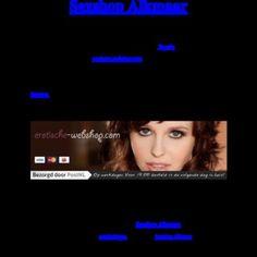 Sexshop Erotische-webshop.comSexshop AlkmaarHet is allang geen taboe meer om seksspeeltjes of uitdagende lingerie te kopen op het internet.Het aanbod is eno. http://slidehot.com/resources/sexshop-alkmaar.41084/