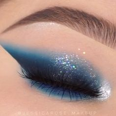 Glamorous Eye Makeup Tutorials For Events – Make Up for Beginners & Make Up Tutorial Eye Makeup Designs, Eye Makeup Tips, Makeup Goals, Makeup Inspo, Makeup Inspiration, Makeup Hacks, Makeup Eyes, Makeup Trends, Beauty Makeup