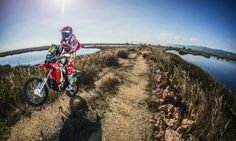 Dakar 2015 - FOTO