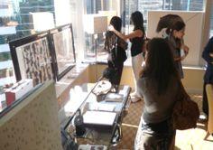 Asia Contemporary Art Show 2013 Marriott Hotels, Art Fair, Hong Kong, Contemporary Art, Asia, Park, Random, Parks, Modern Art