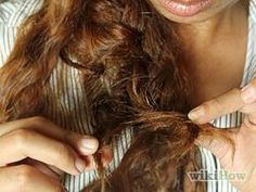 Tired of buying hundreds of dollars of human hair that get tangled after two weeks? Learn how to restore a tangled weave with this incredible tip. Home Remedies For Hair, Hair Loss Remedies, Step By Step Hairstyles, Diy Hairstyles, Bad Hair Day, Matted Hair, Curly Hair Problems, Tangled Hair, Hair Restoration