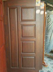 Teak wood doors main door designs pinterest wood for Teak wood doors manufacturers