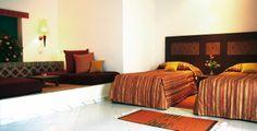 Seabel Alhambra Beach Golf & Spa **** værelse eksempel