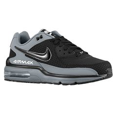 premium selection fd189 f5185 Nike Air Max Wright - Men s - Running - Shoes - Magnet Grey Dark Magnet