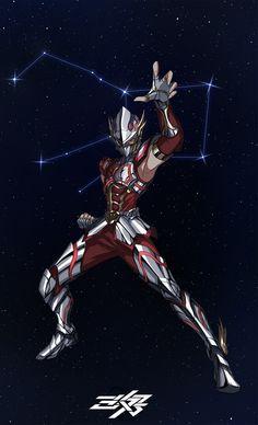 ArtStation - Pegasus SaintSeiya, 3OK Fantasy Character Design, Character Design Inspiration, Character Art, Superhero Characters, Anime Characters, Fictional Characters, Japanese Superheroes, Phoenix Tattoo Design, Armor Concept