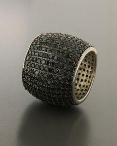 Δαχτυλίδι ασημένιο με Ζιργκόν
