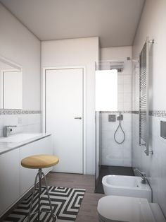 render build-design bagno