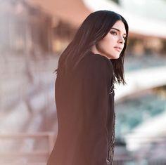 Kendall jenner❤