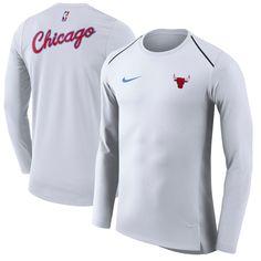 b4fc5ed97a3 Men s Boston Celtics Nike Silver City Edition Hyperelite Long Sleeve  Performance T-Shirt