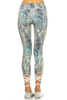 3d78bd63f2216 18 Best Wholesale Athleisure Trends images | Athleisure trend ...