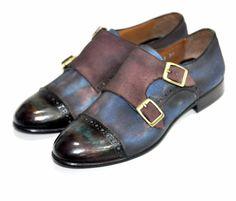 English Classic Handmade Luxury Shoes (Harry) #classicshoe #luxuryshoes #dressshoe #handmadeshoe #elegantshoe #mendressshoe #menluxuryshoes #menhandmadeshoe #menhandcraftedshoe #englishclassicshoe