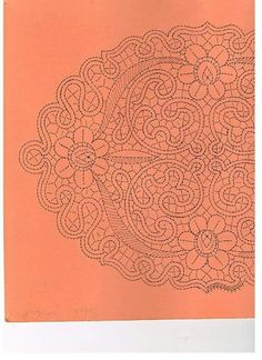 Centro Irish Crochet, Crochet Motif, Crochet Lace, Bruges Lace, Romanian Lace, Lace Painting, Bobbin Lace Patterns, Hairpin Lace, Point Lace