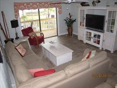 Condo vacation rental in Crescent Beach from VRBO.com! #vacation #rental #travel #vrbo