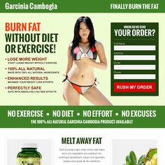 Pure Garcinia Cambogia Extract Weight Loss Results And Weight Loss