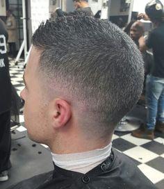 Onyx Barbers in Toronto, ON