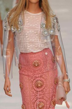 WGSN - Fashion Trend Forecasting: Photo / raincoat / style / fashion