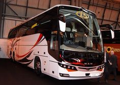 https://flic.kr/p/zhJD1z | Coach and Bus Live 2015 | Titles and tags to follow