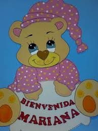 carteles en goma eva para cumpleaños infantiles - Buscar con Google Picture Comments, Newborn Pictures, Princess Peach, Fictional Characters, Google, Baby Gates, Baby Things, Jelly Beans, Newborn Photos