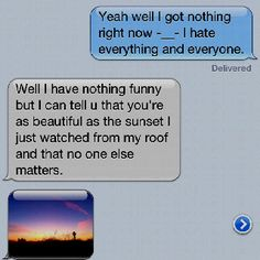Pin by Gєммα Gєитℓєѕk on Txts 2 Luv | Pinterest | Best Texts ideas