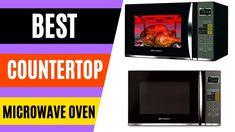 Best Countertop Microwave, Countertops, Vanity Tops, Countertop, Table Top Covers