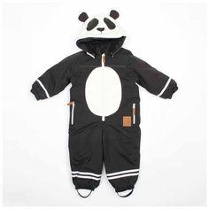 mini rodini panda