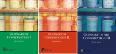 Talas - Glossary of Conservation