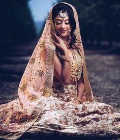"""16.5k Likes, 65 Comments - Manpreet Toor (@toor.manpreet) on Instagram: """"Roop kite ne Punjabi mutiyaaran vargi ❤️ Model: @toor.manpreet  Photography: @teamjsp  Hair/makeup:…"""""""