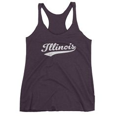 https://jimshorts.com/collections/illinois/products/vintage-illinois-il-womens-racerback-tank-top-1
