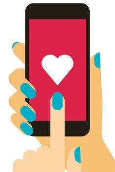 Vogue's Guide To Modern Dating | British Vogue