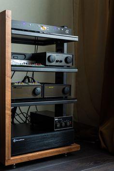 System Pics 2013